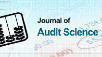 چاپ  مقاله علمی-پژوهشی با عنوان  رابطه کیفیت اقلام تعهدی و عدم تقارن اطلاعاتی در شرایط عدم اطمینان محیطی