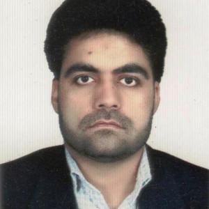 دکتر حسین صفایی فر