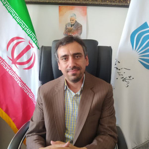 دکتر سید احسان شکیب