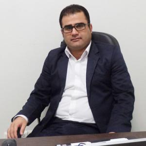 دکتر عبدالمجید احمدی