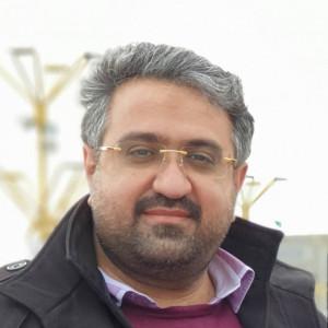 دکتر مجید عبدالرزاق نژاد