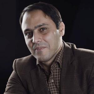 مهندس سید مجتبی بنائی